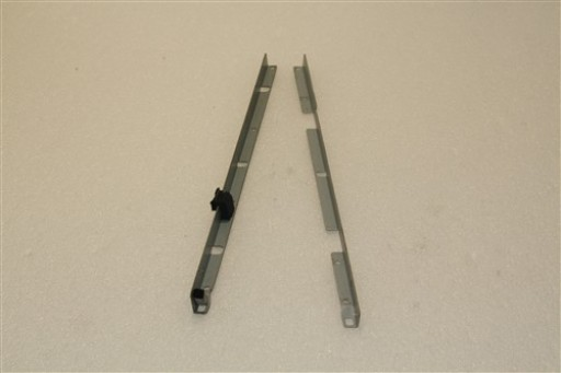 """Apple iMac A1224 All In One 20"""" LCD Screen Support Bracket"""