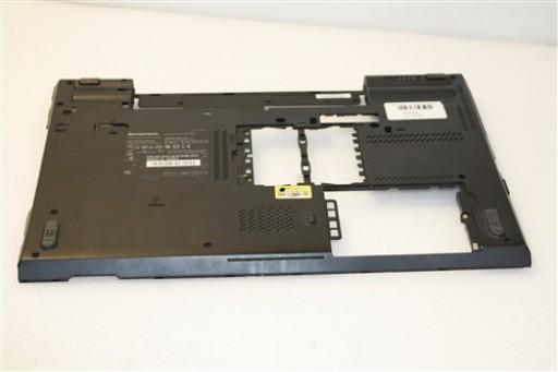 Lenovo ThinkPad W510 Bottom Lower Case 60.4CU05.004