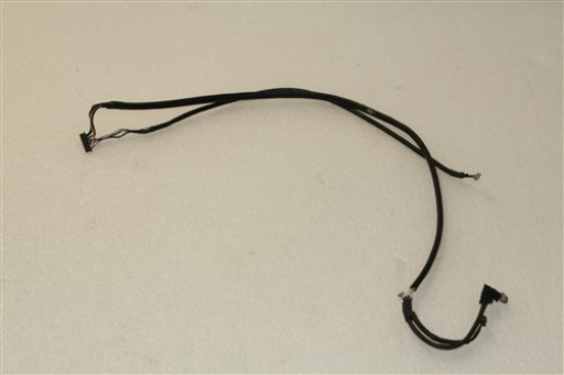 "Apple iMac 20"" A1207 All In One IR Camera Cable 593-0411"