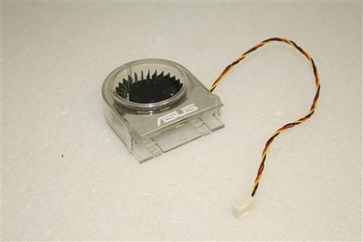 Asus B6015L12F GPU 3-Pin Cooling Fan