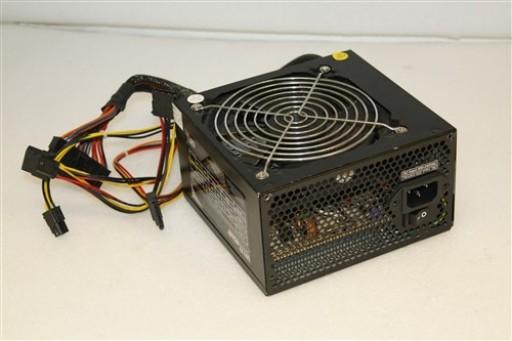 Win Power RP500 ATX 500W PSU Power Supply