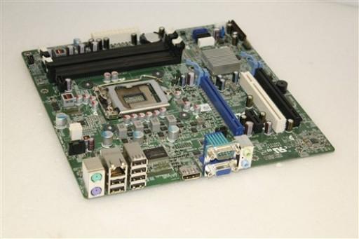 Dell Optiplex 790 DT LGA1155 Motherboard J3C2F