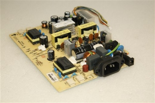Dell 1901FP PSU Power Supply 6832134800-02