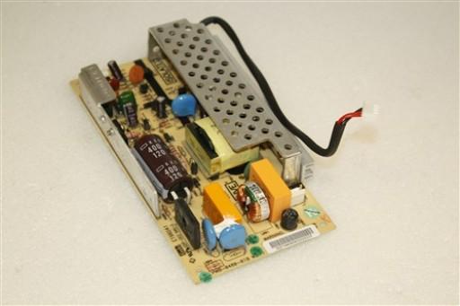 JVC GD-17L1G PSU Power Supply PWB-0480