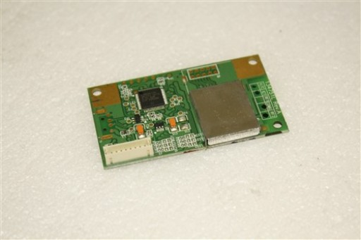 Sony Vaio PCV-H41M RF Receiver Board VGP-WRC3 147942422