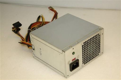 Dell Vostro 460 D350PD-00 DPS-350AB-17 A PSU Power Supply YK6KW