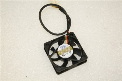 Alienware Aurora R4 4-Pin Cooling Fan 40mm x 10mm DS04010B12H YXV1J