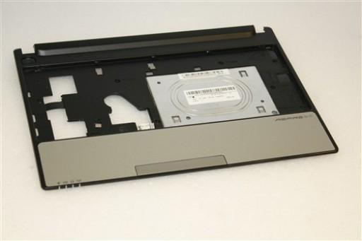 Acer Aspire One PAV70 Palmrest Touchpad AP0F30009300