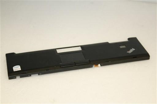 Lenovo T61 Touchpad Palmrest 42W2473