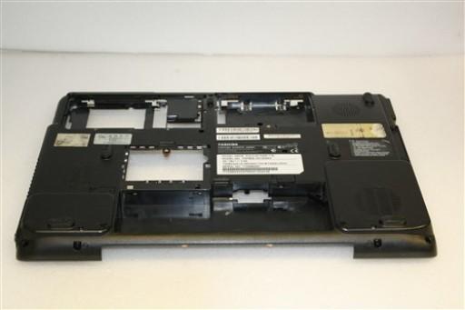 Toshiba Equium P200 Bottom Lower Case AP026000200