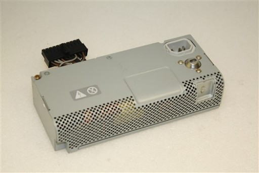"""Apple iMac G5 All In One 20"""" A1076 PSU Power Supply API4PC46 614-0366"""