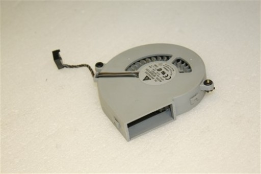 "Apple iMac G5 All In One 20"" A1076 Cooling Fan BFB0812H 603-5521"