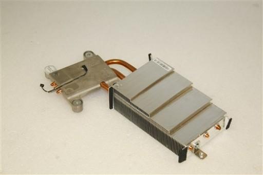 """Apple iMac A1311 All In One 21.5"""" Late 2009 CPU Heatsink Thermal Sensor 730-0591"""