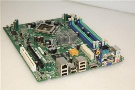 Lenovo Thinkcentre M58 LGA775 Motherboard L-IQ45 Antelope 03T7032