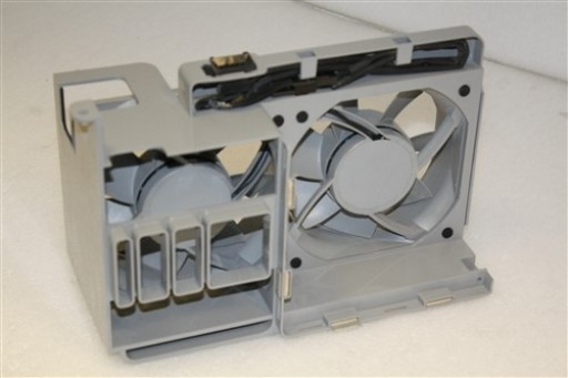 Apple Mac Pro A1186 Front Fan Assembly 815-9221