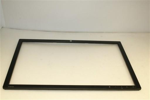 HP ZR2440w LCD Screen Bezel EF411403