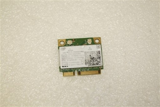 HP EliteBook 8440p WiFi Wireless Card 539522-001