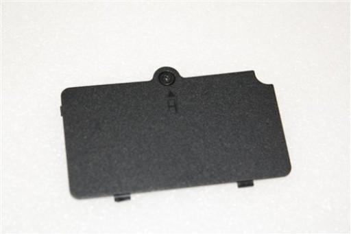 HP Compaq 6910p Memory RAM Door Cover