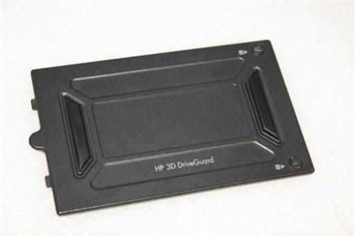 HP Compaq 6910p HDD Hard Drive Door Cover