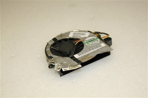 HP Compaq 6910p CPU Cooling Fan 446416-001