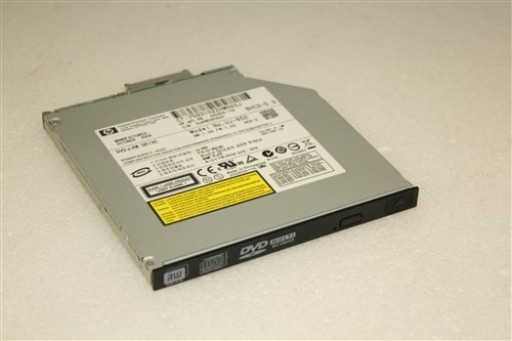 HP Compaq 6910p DVDRW ODD Optical Drive UJ-852 445959-136