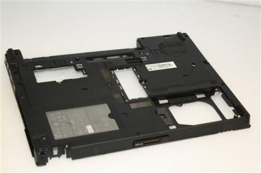 HP Compaq 6910p Bottom Lower Case 446397-001