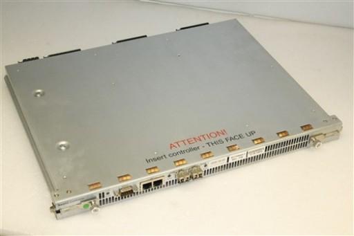 NexSan G2F/421000HFRG Server iSCSI SATABeast 2 System Controller