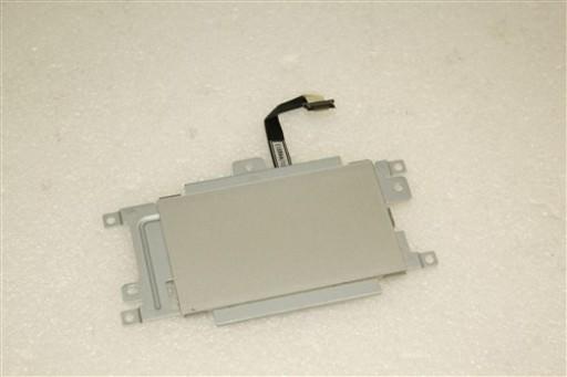 Toshiba Satellite P200 Touchpad AM017000700