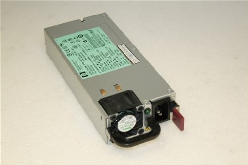 HP DPS-1200FB A 1200W PSU Power Supply 438202-002 440785-001 441830-001