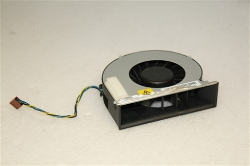 "Lenovo ThinkCentre M92z 23"" AIO Cooling Fan BASA1125R2U 03T9705"