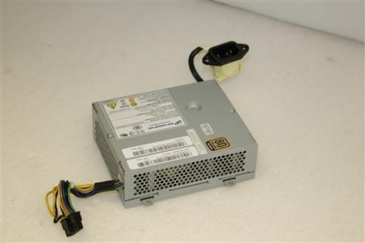 "Lenovo ThinkCentre M92z 23"" AOI 150W PSU Power Supply FSP150-20AI 03T9022"