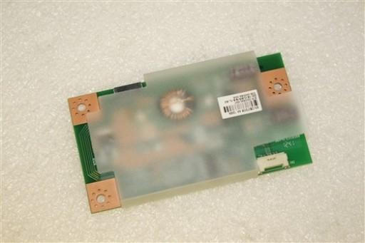 """Lenovo ThinkCentre M92z 23"""" AIO Converter Board 03T6485"""