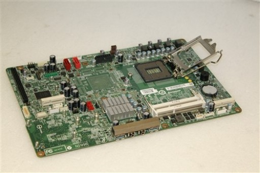"Lenovo ThinkCentre M92z 23"" AOI Motherboard MS-7765"
