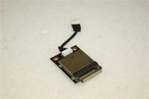 """Lenovo ThinkCentre M92z 23"""" AIO SD Card Reader Board Cable 03T6459"""