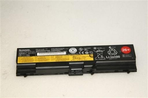 Genuine Lenovo ThinkPad T430 Battery 26+ 45N1013