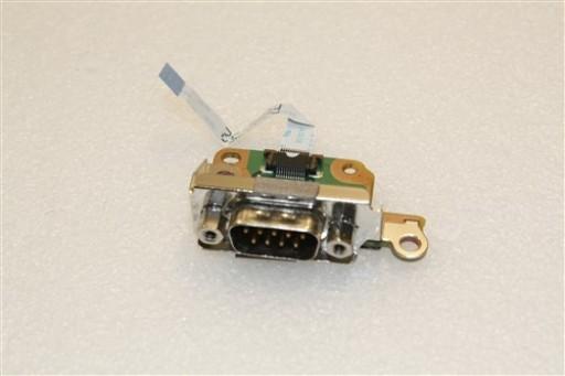 Toshiba Satellite Pro S300 Serial Port Board Cable