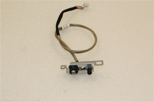 Dell Inspiron One 2020 All In One PC Power Button Board Cable N9DM9