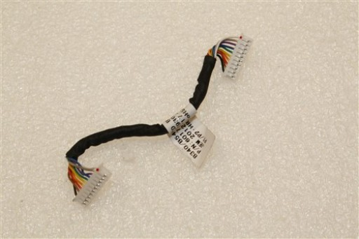 Lenovo IdeaCentre B540 All In One PC LED Board Cable 6017B0359301