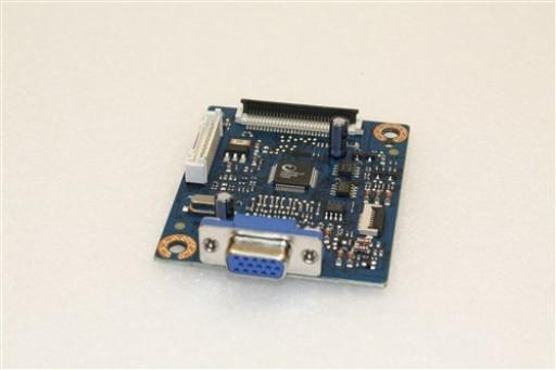 Dell E190Sb VGA Main Board 4H.0TN01.AF0