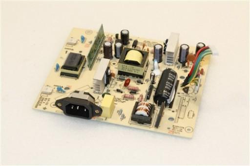 HP LE1901w PSU Power Supply Board 492111400100R ILPI-133
