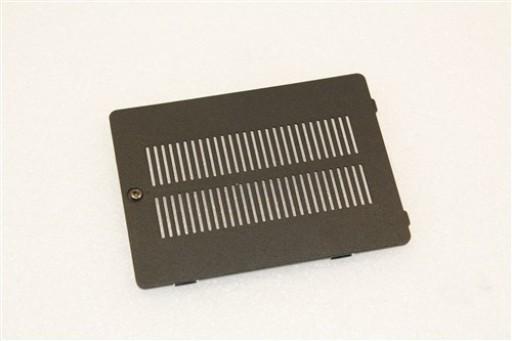 Sony Vaio VPCEE Series Memory RAM Cover