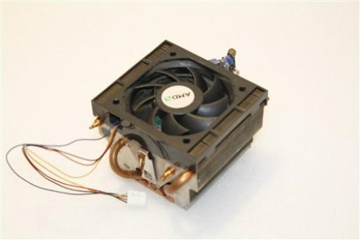 AMD Heatsink Fan 4-Pin 2ZR71-409