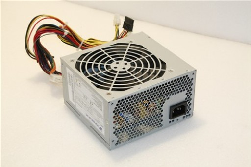 FSP250-60HCN ATX 250W PSU Power Supply 9PA250CM02