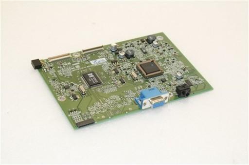 Videoseven VGA Main Board A170E2-H-S1 Rev: X5