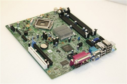 DELL OPTIPLEX 780 PCI SERIAL PORT WINDOWS 8 DRIVERS DOWNLOAD
