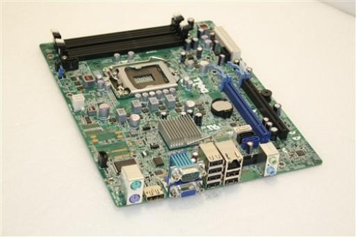 Dell E93839 Ga0402 Драйвера