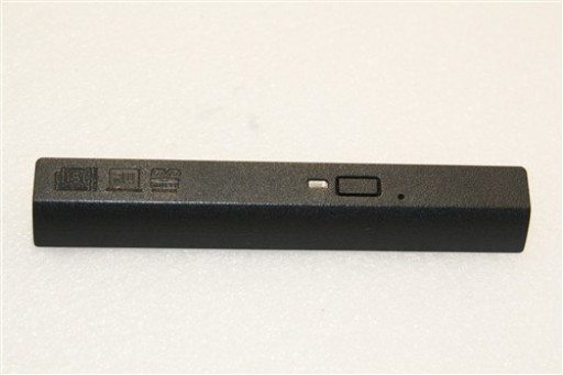 Dell Inspiron M5030 N5030 Optical Drive Bezel Cover J2R88