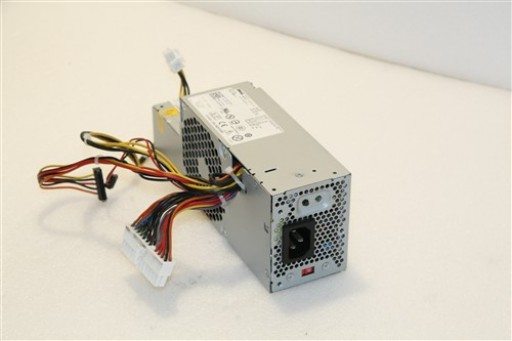 Dell OptiPlex 380 H235PD-02 PSU Power Supply 235Watt 2V0G6