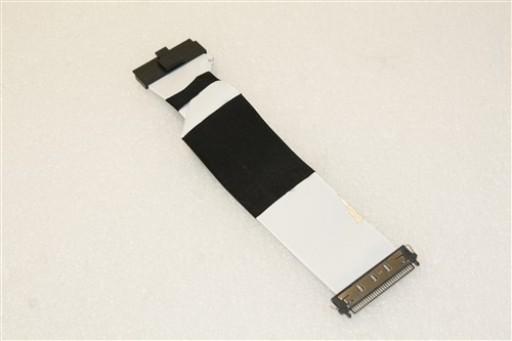 AOC E2270S LCD Screen Cable