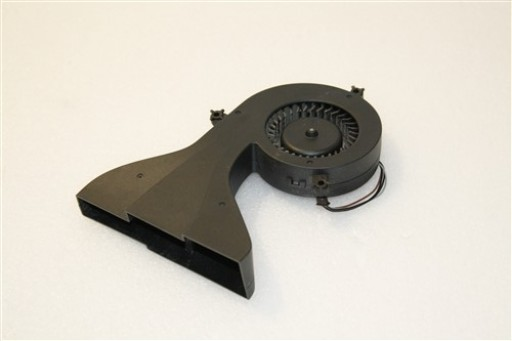 """Apple iMac 17"""" A1173 All In One CPU Cooling Fan BFB0712VHD 603-8690"""